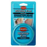 Healthy Feet Jar, 3.2 oz