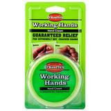 3.4 oz Working Hands Jar