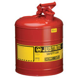 5G/19L SAFE CAN RED