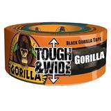 GORILLA Tough and Wide Tape