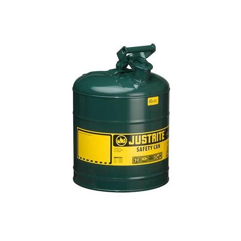 2 1/2 Gal Safety Can